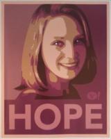 The Coming Renaissance of Digg, Yahoo… andflickr?