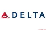 100525-deltalogo-01