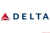 Dear Delta,